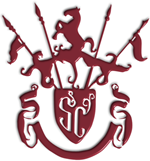 Instituto Internacional de Cromatografia
