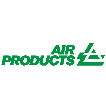 Air Products - Gases Especiais
